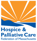 Hospice and Pall Care