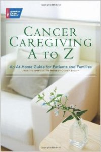 Cancer Caregiving