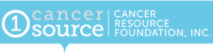 Cancer Resource Foundation