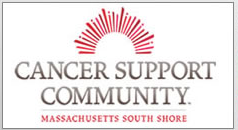 Cancer Support South Shore