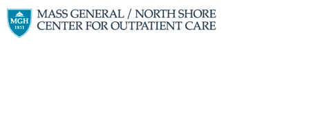 BOSTON CANCER SUPPORT – Cancer Care Metro North