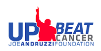 Andruzzi Foundation