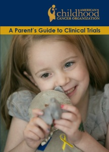 Clinical-Trials-Booklet-216x300
