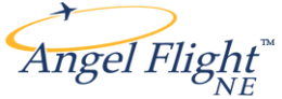 AngelFlight