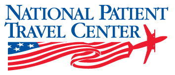 national patient