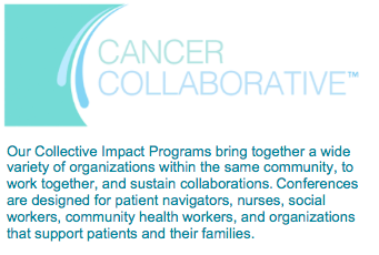 CancerCollaborative™